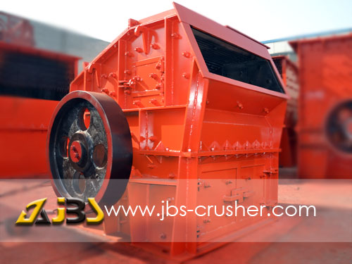 Sand maker,Sand making machine,Fine impact crusher,machine made sand, PSX sand maker,Artificial sand maker-Shandong Jinbaoshan Machinery